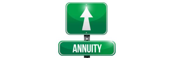 basics-annuities