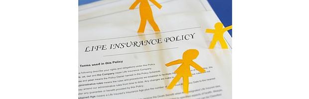 Life Insurance Product Spotlight