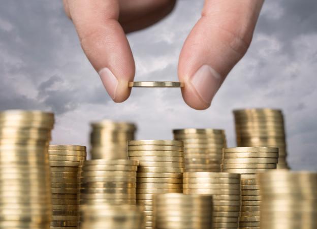 Improving Retirement Incomes by Michael Fliegelman